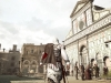assassins-creed-2-3