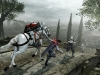 assassins-creed-2-5