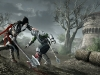 assassins-creed-2-6