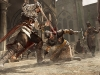 assassins-creed-2-7