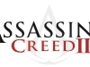 assassins-creed-2-logo