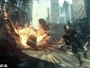 crysis-2-1