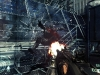 crysis-2-ingame-2