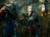 the-witcher-2-assassins-of-kings-screenshots_200_02
