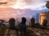 the-witcher-2-spielwelt