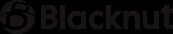 Blacknut Spiele-Flatrate und Cloud Gaming Anbieter