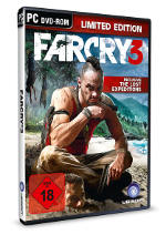 Far-Cry-3_PC_LimitedEdition