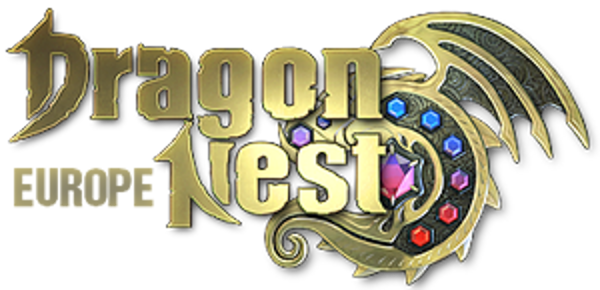 dragon-nest_logo