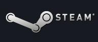 steam download geschwindigkeit erhöhen