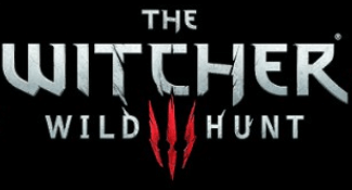The Witcher 3 Test