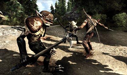 arcania-a-gothic-tale-goblins