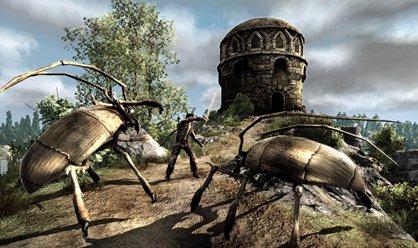 arcania-a-gothic-tale-kaefer