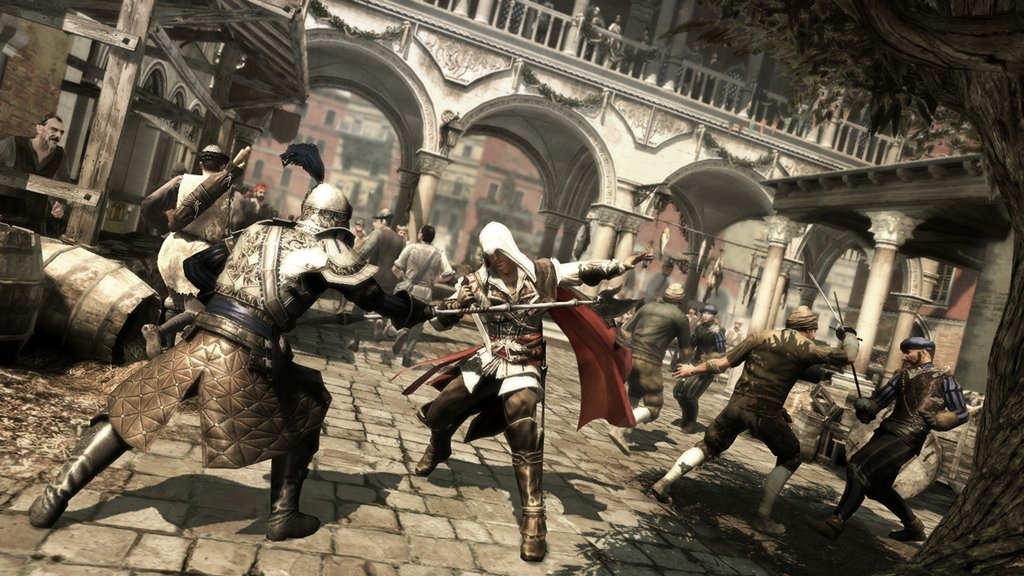 assassins-creed-2-10
