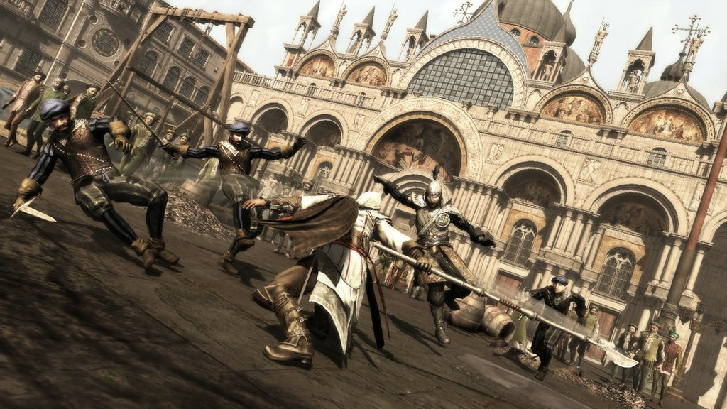assassins-creed-2-11