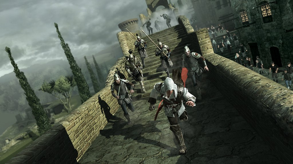 assassins-creed-2-9
