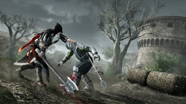 assassins-creed-2-6