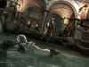 assassins-creed-2-12