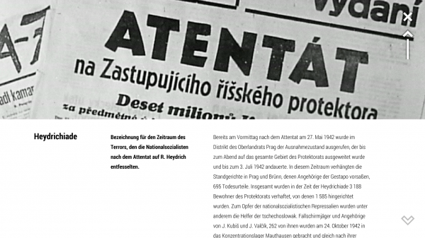 attentat-1942-enzocoloedy