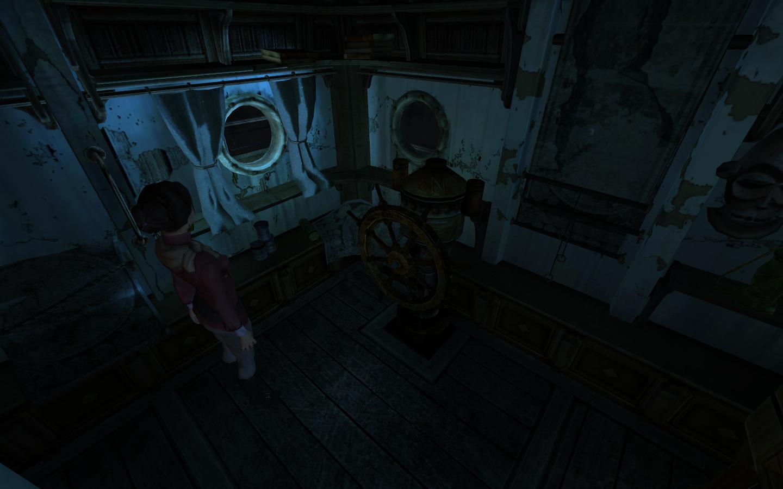 Black-Sails - Das-Geisterschiff