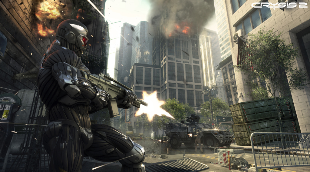 crysis2_screen2