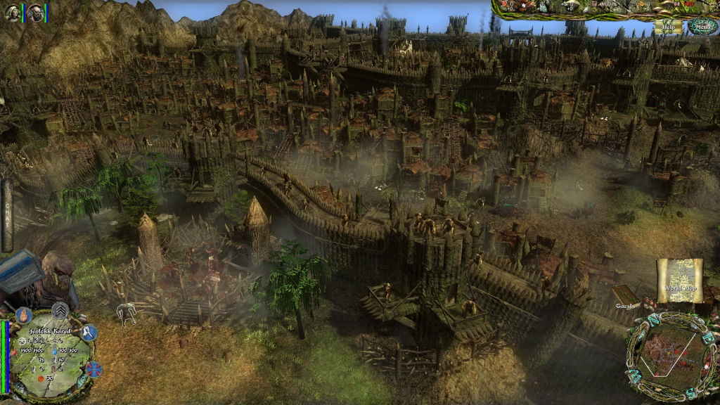 dawn-of-fantasy-orc-stronghold