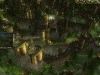 dawn-of-fantasy-elf-stronghold