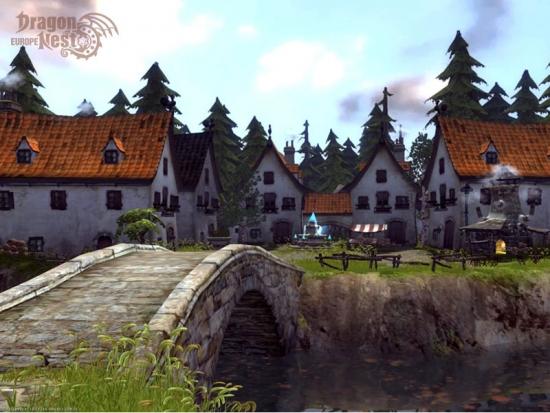 dracon-nest-screenshot_11