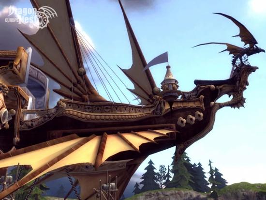 dracon-nest-screenshot_12