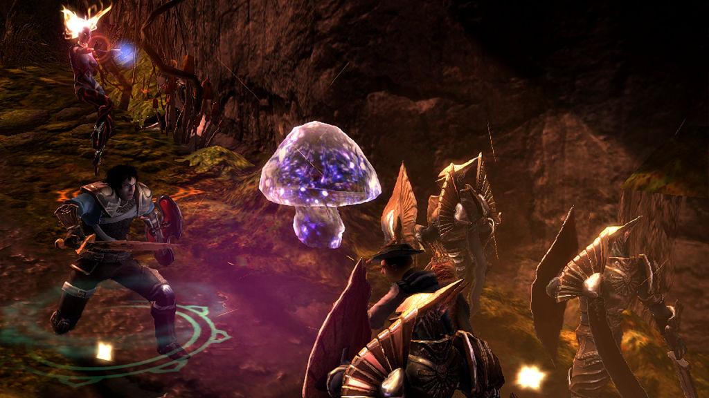 dungeon-siege-3-azunite_mushroom