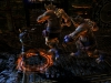 dungeon-siege-3-lucas_defender