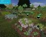 Garten-Simulator 2010
