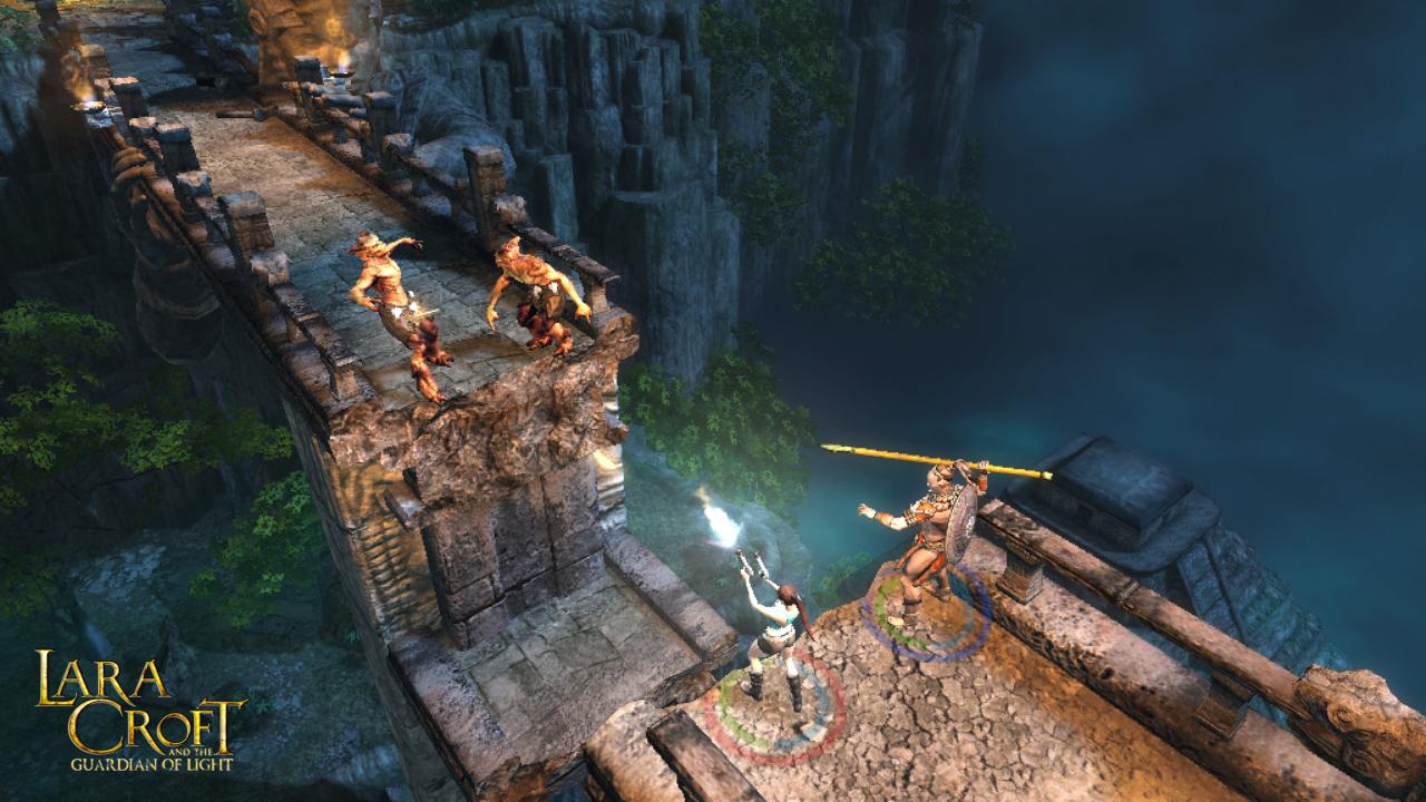 lara-croft-and-the-guardian-of-light-10