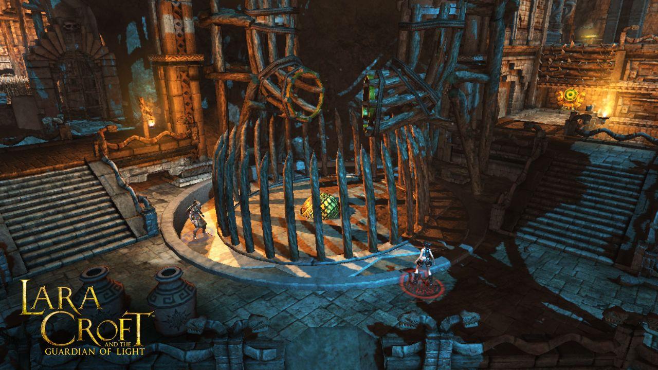 lara-croft-and-the-guardian-of-light-3