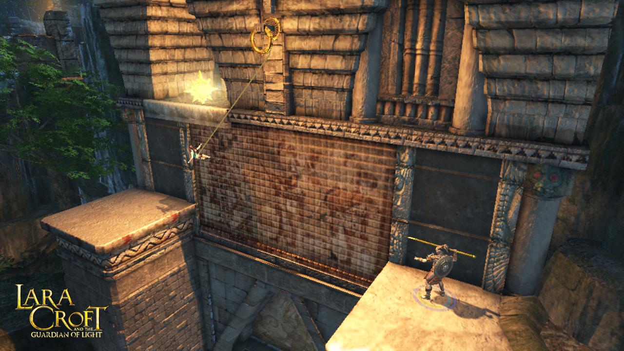 lara-croft-and-the-guardian-of-light-5