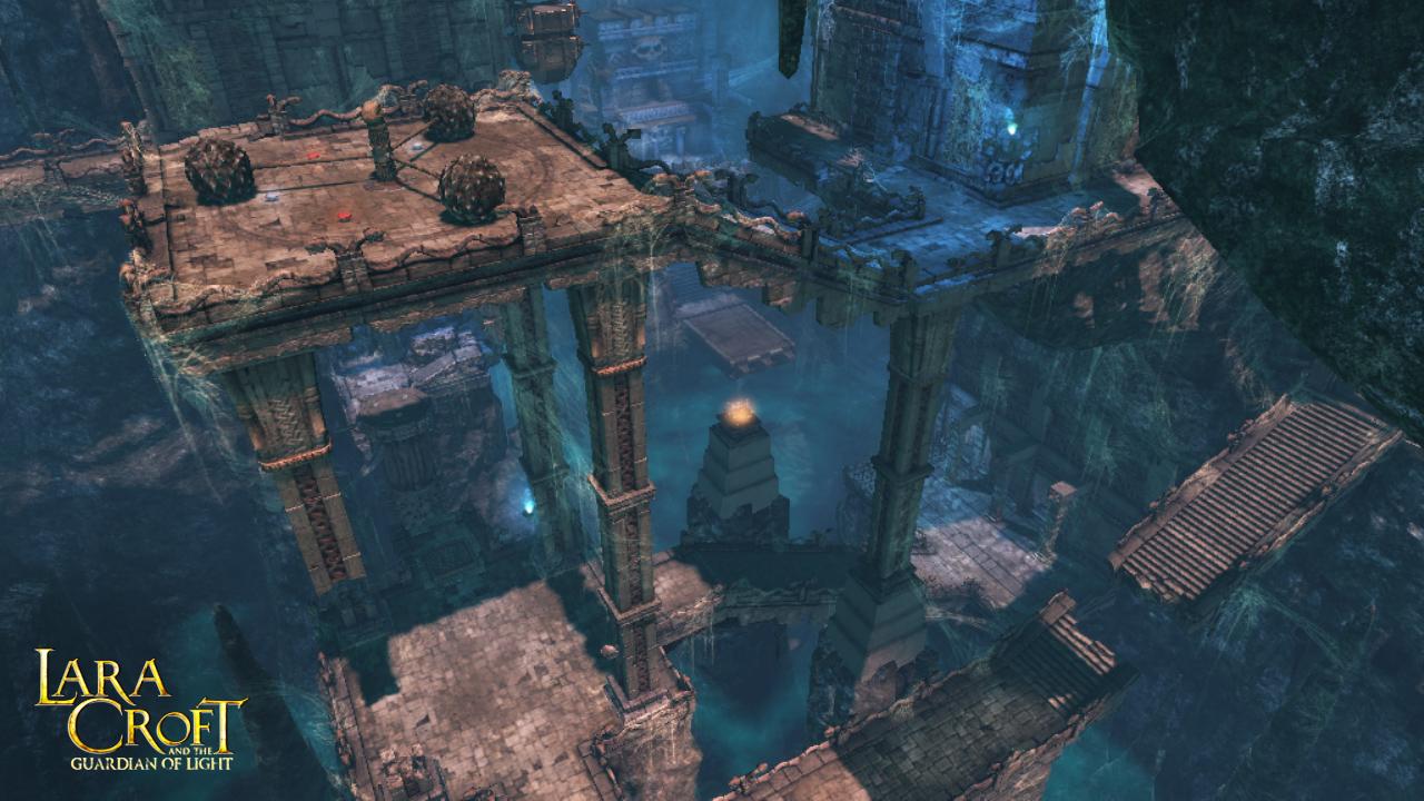 lara-croft-and-the-guardian-of-light-6
