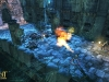 lara-croft-and-the-guardian-of-light-1