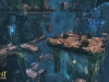 lara-croft-and-the-guardian-of-light-2