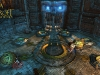 lara-croft-and-the-guardian-of-light-4