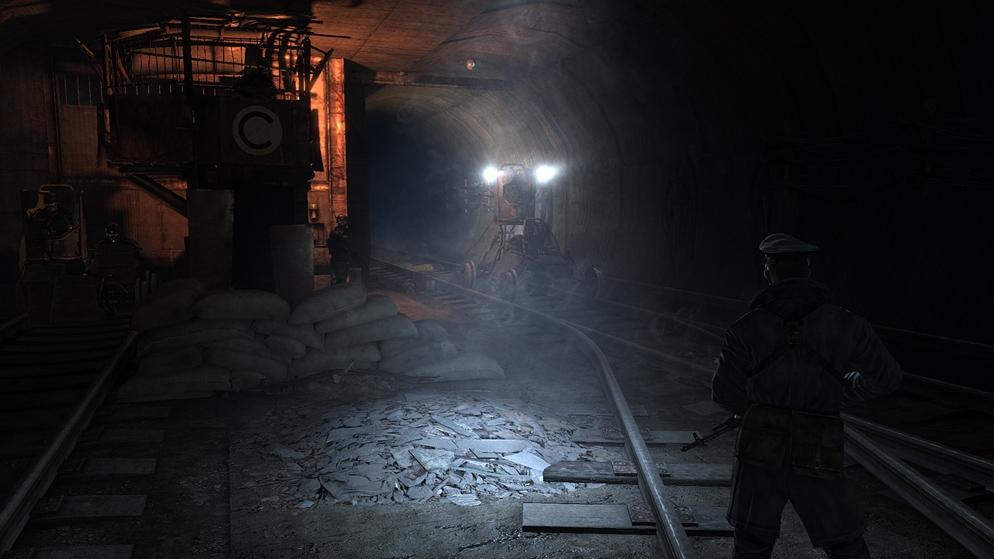 metro-2033-18