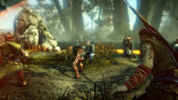 the-witcher-2-assassins-of-kings-screenshots_191_02