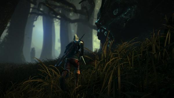 the-witcher-2-assassins-of-kings-screenshots_199_02