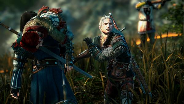the-witcher-2-assassins-of-kings-screenshots_200_02