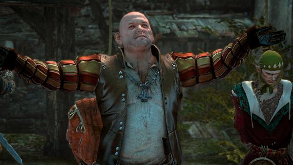the-witcher-2-assassins-of-kings-screenshots_201_02