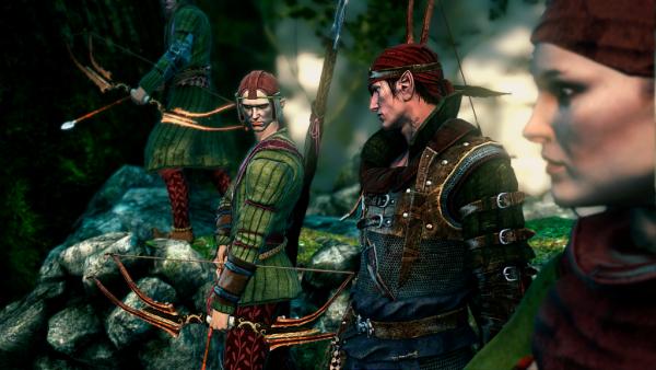 the-witcher-2-assassins-of-kings-screenshots_202_02