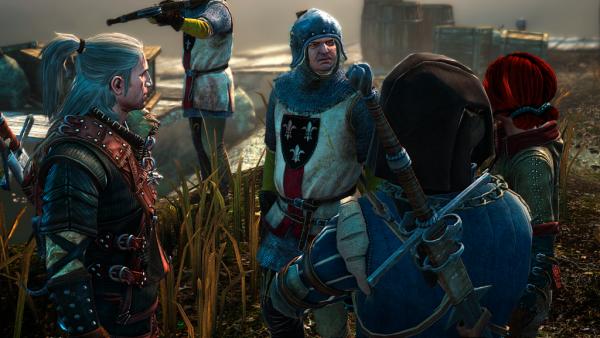 the-witcher-2-assassins-of-kings-screenshots_205_02