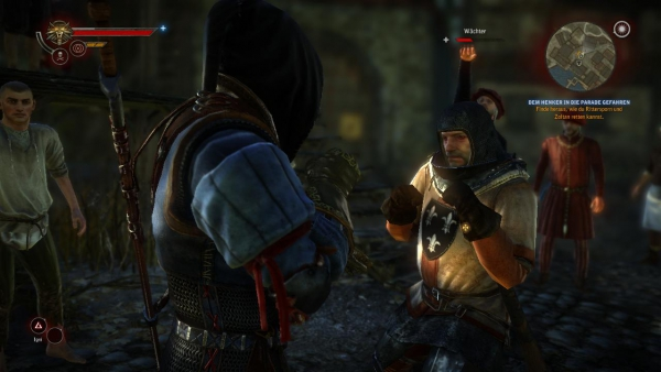 the-witcher-2-kampf