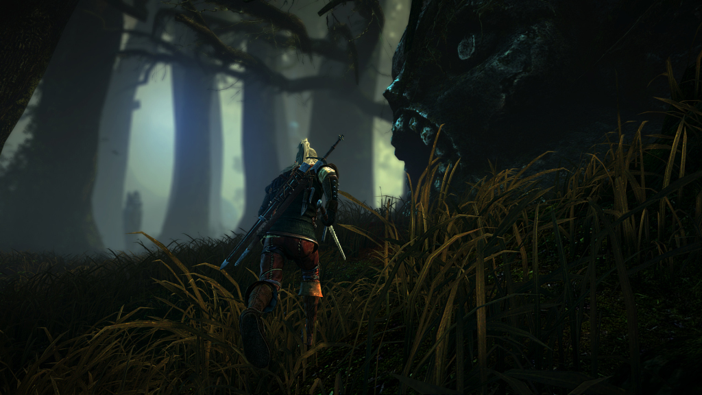 the-witcher-2-assassins-of-kings-screenshots_199_02