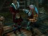 the-witcher-2-assassins-of-kings-screenshots_203_02