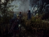 the-witcher-screen-13-03-2010-003-1600x1200